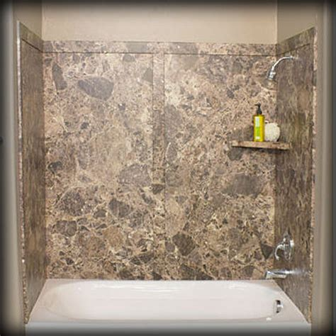 Bathtub Shower Wall Panels by 2015 Sale Bathroom Granite Marble Quartz Tub