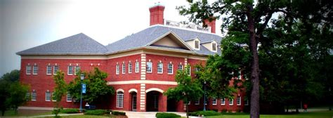 alumni us arkansas state mountain home