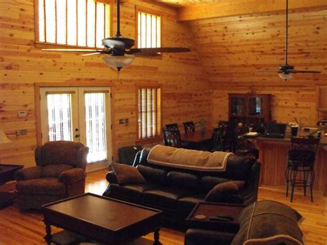 Interior Walls With by Painting Wood Siding Exterior Pine Wood Interior Walls