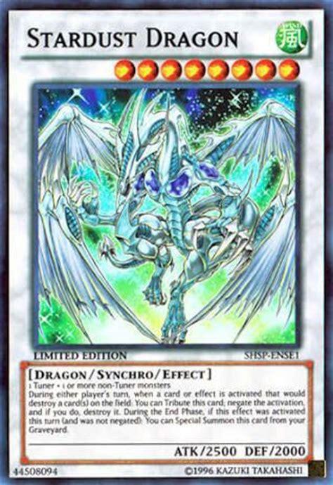 Limited Edition Soya Kedelai Asi Boster inicio al juego de yu gi oh 1 tipos de cartas monstruos