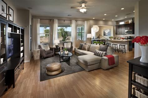 living room furniture orange county orange county ikea furniture home living room contemporary with silver shade