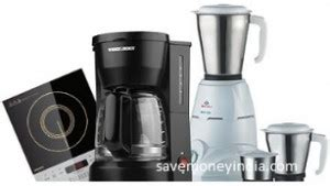 Kitchen Appliances Rs 500 Home Kitchen Appliances Upto 74 From Rs 70