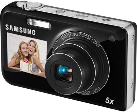 Samsung Nx500 Malaysia samsung pl170 price in malaysia specs technave