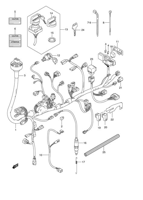 2008 king 450 wiring diagram new wiring diagram 2018