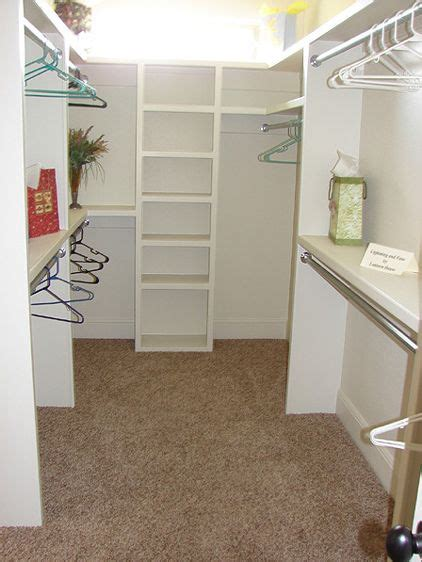 small walk in closet designs closet ideas