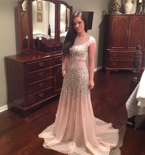 chagne colored prom dresses color prom dresses dressybridal 2014 prom color trend