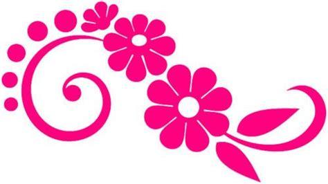 flower design m flower design part 1 weneedfun
