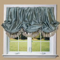 Valances And Curtains Balloon Valance Decorating Ideas Drea Custom Designs