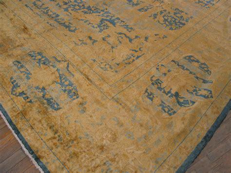 indian rug burn origin antique indian rug 19302 indian 14 0 x 23 0 other origin india circa 1920