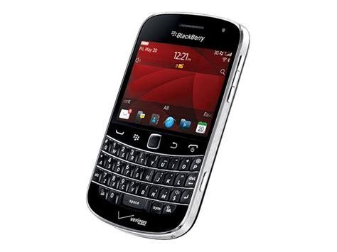 Hp Blackberry Bold 9930 brand new bold 5 9930 limited qty 72k technology