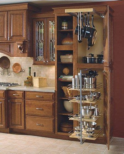 hoos in the kitchen books 1000 ideas about kitchen cabinet storage on