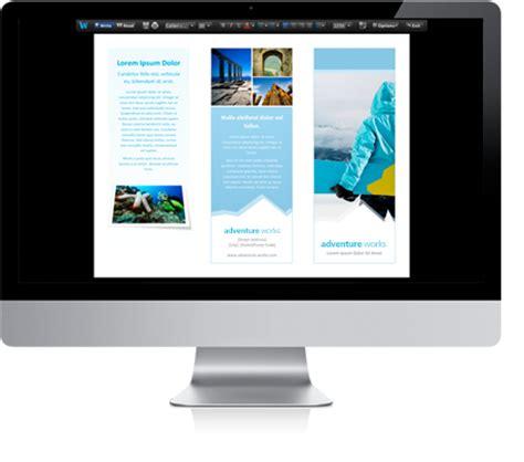 Wie Würden Sie Ihren Arbeitsstil Beschreiben by Neuerungen In Word F 252 R Mac 2011 Word For Mac