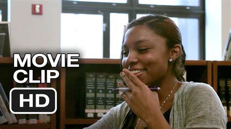 american promise film update american promise movie clip transcript 2013