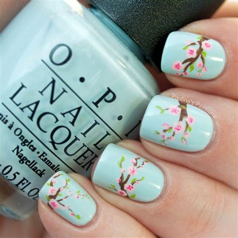 art design ideas 15 cute nail art designs ideas 2016 pretty designs