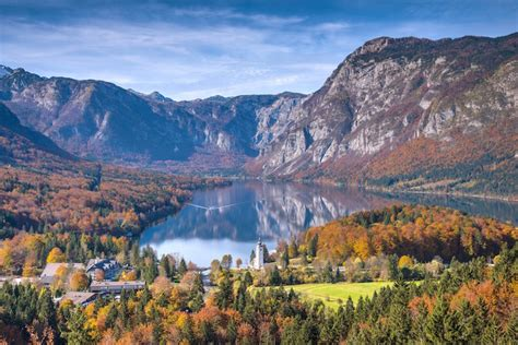 most beautiful state parks 14 most beautiful national parks in europe most