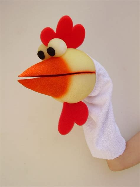 como hacer una gallina con goma eva imagui como hacer una cabeza de gallina de goma espuma c 243 mo