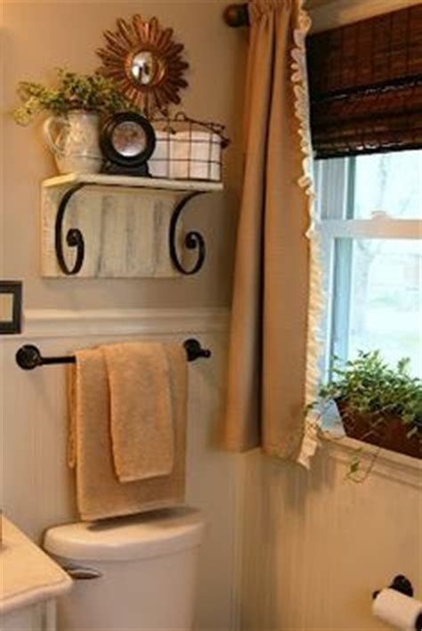 how can i decorate my bathroom bathroom decor storage organizers on pinterest towels
