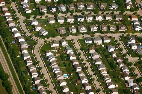 january 2010 the suburban urbanist white flight and the urban suburban switcheroo grist