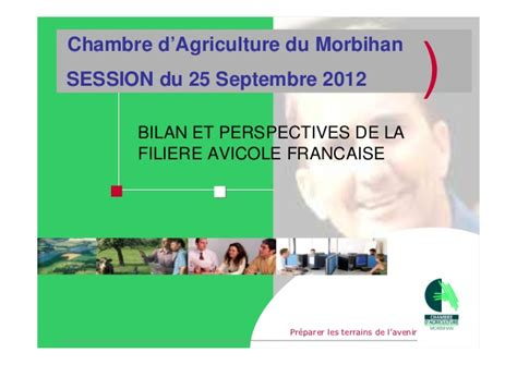 stage chambre d agriculture chambre d agriculture offre d emploi 1st dibs us