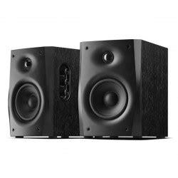 Hivi A532 2 1 Multimedia Speaker jual harga hivi a532 2 1 multimedia speaker