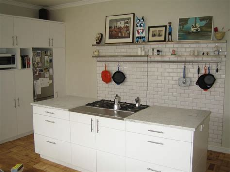 David Minister Kitchens Bathrooms Bedrooms by Kitchens The Cabinet Minister Cape Town Bespoke