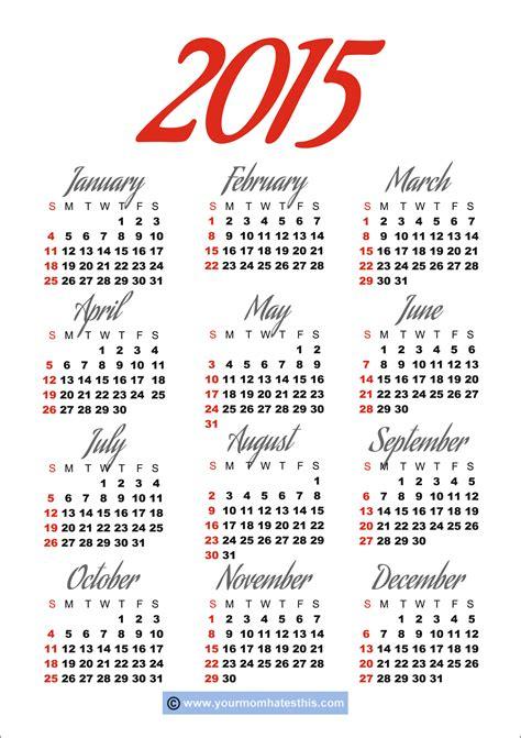 distinctive printable weekly calendar template alzextn printable