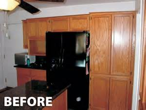 Kitchen Reface Cabinets by Kitchen Cabinet Refacing Solutions Classy Closets