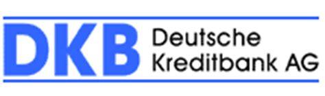 deutsche bank kreditkarte einsehen dkb mobil banking faq zu 220 berweisungen funktionen