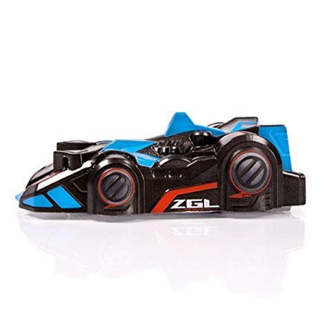 zero gravity battery air hogs rc zero gravity laser racer blue in the