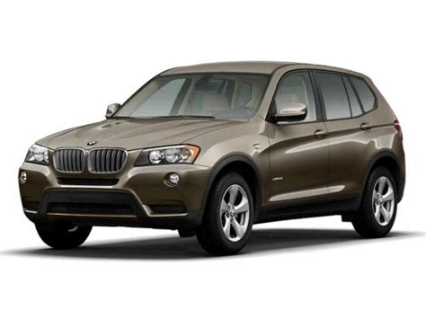 sell bmw sell 2009 bmw x3 in san clemente california peddle