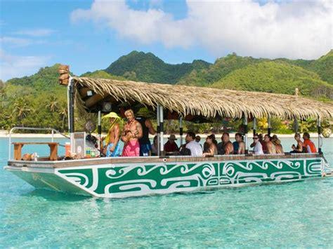 boat cruise rarotonga koka lagoon cruise rarotonga boat cruises cook islands