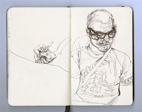 sketchbook jean brilliant moleskine sketches of jean freeyork