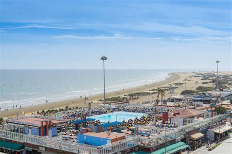 apartamento ingles apartamentos las arenas spanien playa ingles