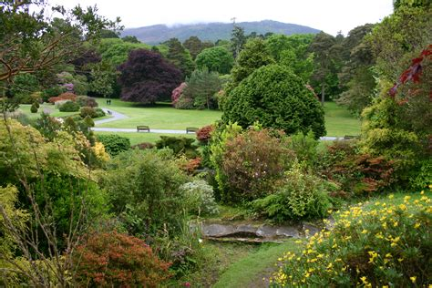 in house garden file muckross house gardens jpg wikipedia