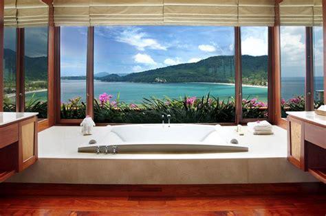 chambres avec vues 08 andara phuket resort villas yonder