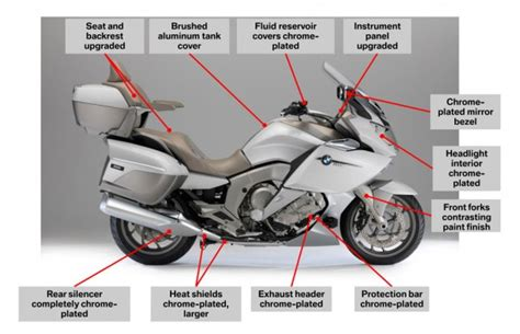 052014 2014 bmw k1600gtl exclusive diagram motorcycle