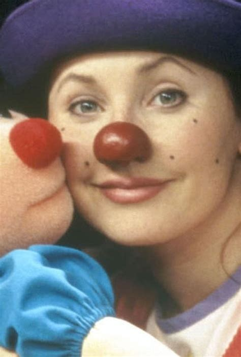 Loonette From Big Comfy by 1000 Ideas About The Big Comfy On 90s