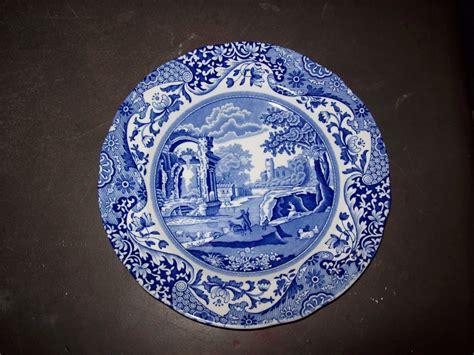 fabricantes de azulejos ceramic1 fabricantes de ceramica fabrica de ceramica