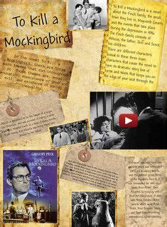 alabama spitfire the story of and to kill a mockingbird books to kill a mockingbird a collection of ideas to try about