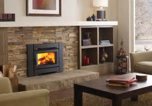 fireplace insert glass doors gallery for gt contemporary wood fireplaces