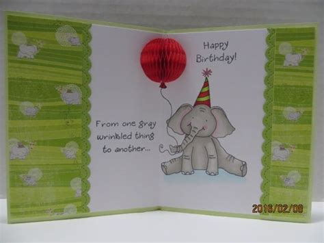 Honeycomb Craft Paper - balloon made by carlenet with devraparty honeycomb
