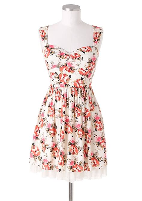 Sundresses At Delias by 17 Best Images About Delias On Purple Floral