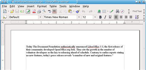 microsoft works word processor 2007 free