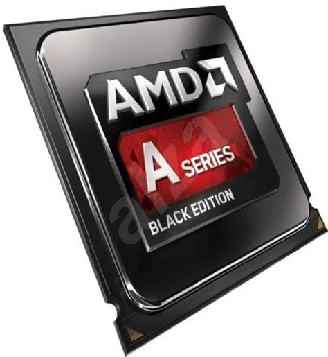 Amd Kaveri A10 7850k Fm2 Radeon R7 Series 39ghz Cache 2x2mb 95w amd a10 7850k black edition processor alzashop