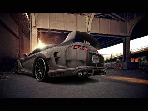 custom supra wallpaper toyota supra automotive car center