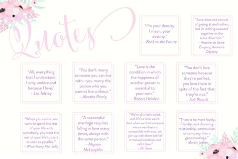 today brides an excuse to put your wedding dress on again beautiful best wedding advice quotes photos styles