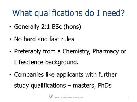 top 28 what qualifications do i need to be a interior