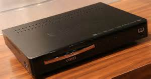 how to update vizio smart tv firmware vizio blu ray player with wifi manual szenoxsong