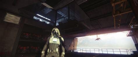 destiny    find  secret room   tower shacknews