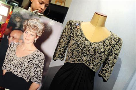 lady diana dresses princess diana black evening dress fashion dresses